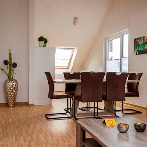 HGB_Gaestewohnung_Wohnzimmer