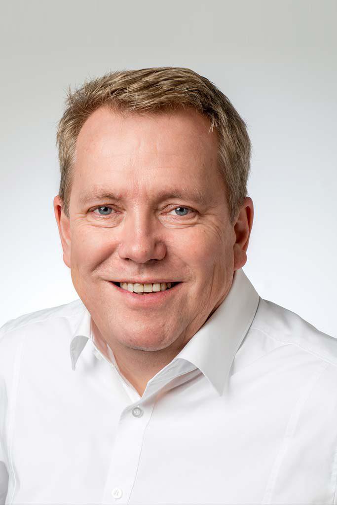 Thomas Jörrißen