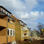 HGB_Bockumer Weg 06