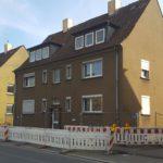 HGB_Bockumer Weg 02