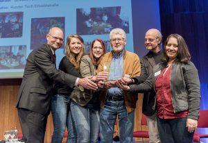 WIR_Foerderpreisgewinner_Runder_Tisch_Erbsloeh_DSC3735_800