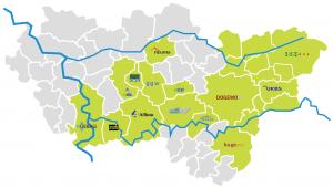 WIR-Karte 2016