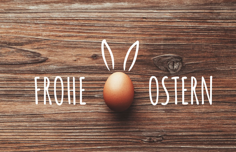 HGB_Frohe_Ostern