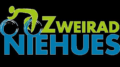 Zweirad Niehues auf lieferservice-hamm.de